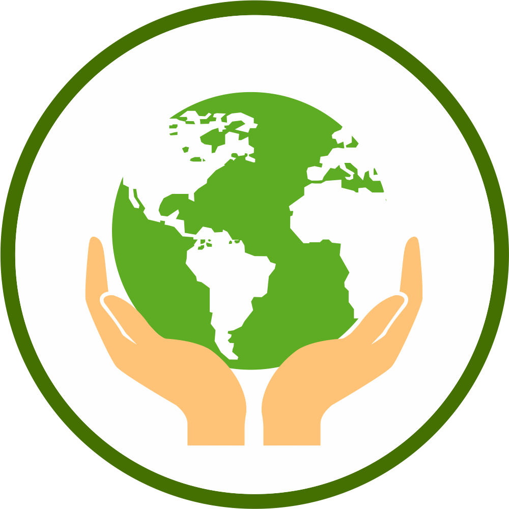 save our mother earth The mission of kids for saving earth is to educate, inspire, learn morehelp kse protect earth.